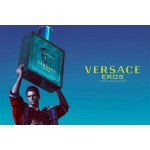 Versace Eros Edt 100ml