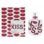 Victoria's Secret Just A Kiss EDP 50ml