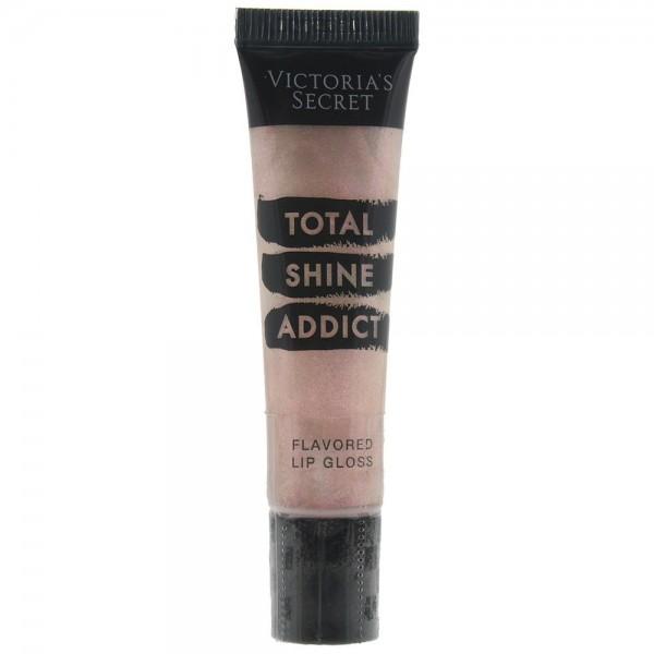 Victoria's Secret Total Shine Addict Indulgence Lip Gloss 13ml