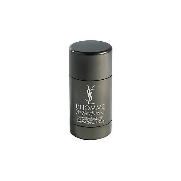 Yves Saint Laurent L'homme Deostick 75ml