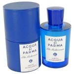 Acqua Di Parma Acqua Di Parma Blu Mediterraneo Mirto di Panarea EDT 150ml