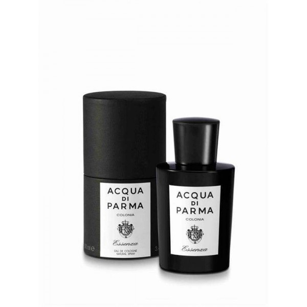 Acqua Di Parma Essenza EDC 100ml