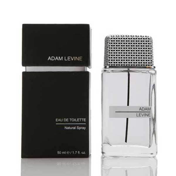 Adam Levine Adam Levine for Men EDT 50ml