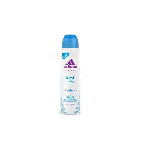 Adidas Cool and Fresh Care Cooling Deospray 150ml