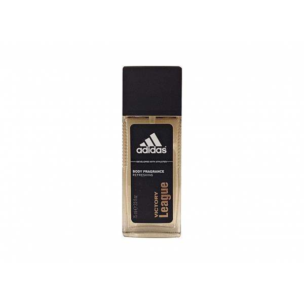 Adidas Victory League Deodorant 75ml