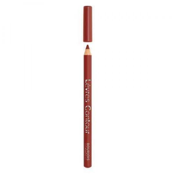 Bourjois Levres Contour - Lip Liner 1.14 g,21 Brun Auburn