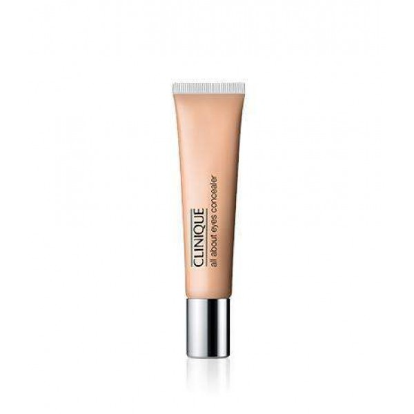 Clinique All About Eyes Concealer - Cover concealer 10 ml 04 Medium Petal