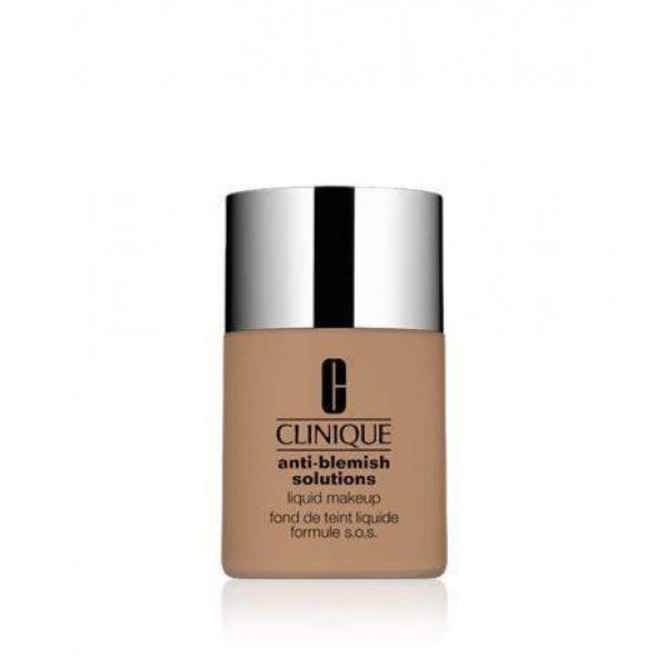 Clinique Anti Blemish Liquid Makeup 30 ml 04 Fresh Vanilla