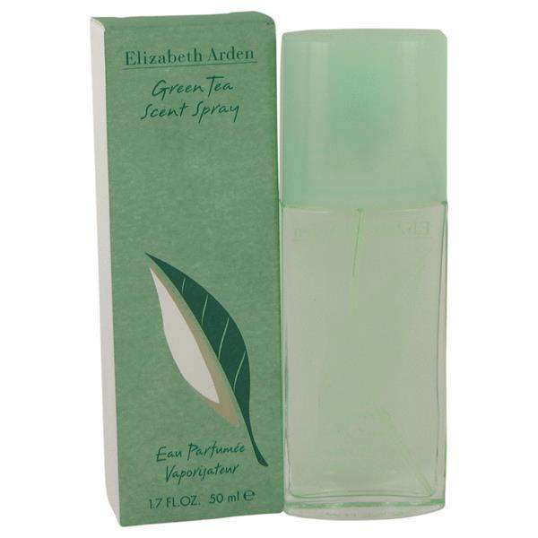 Elizabeth Arden Green Tea EDP 50ml