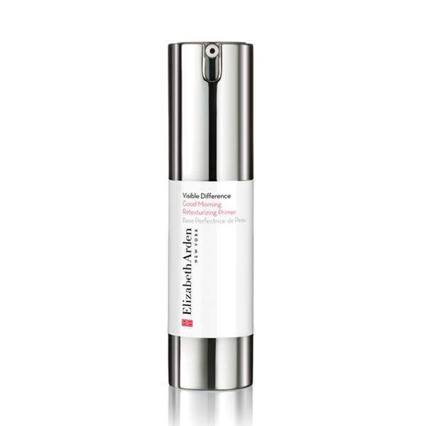 Elizabeth Arden Visible Difference Good Morning Primer - Facial Serum 15ml