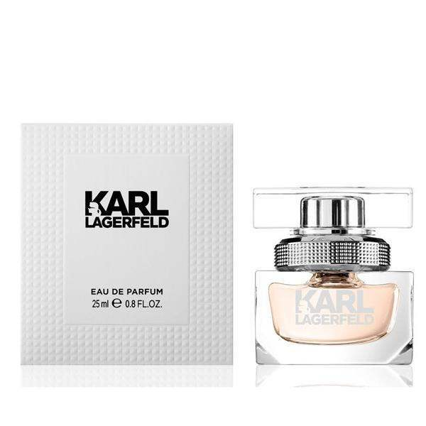 Lagerfeld Karl Lagerfeld for Her EDP 25ml