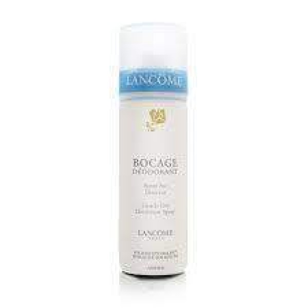 Lancome BOCAGE Deo Spray - Antiperspirant spray 125ml