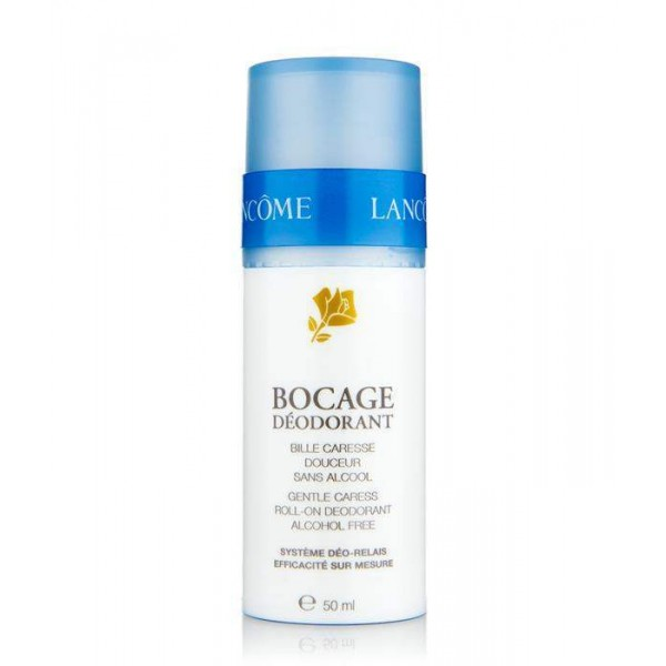 Lancome Bocage Deo Roll-On - Ball deodorant 50ml