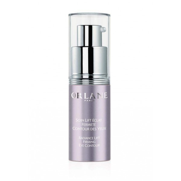 Orlane Radiance Lift Firming Eye Contour 15ml