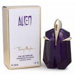 Thierry Mugler Alien EDP 30ml Non Refillable