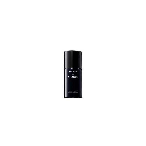 Chanel Bleu De Chanel Deospray 100ml