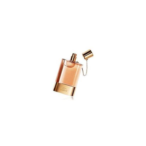 Chloe Love Edp 30ml