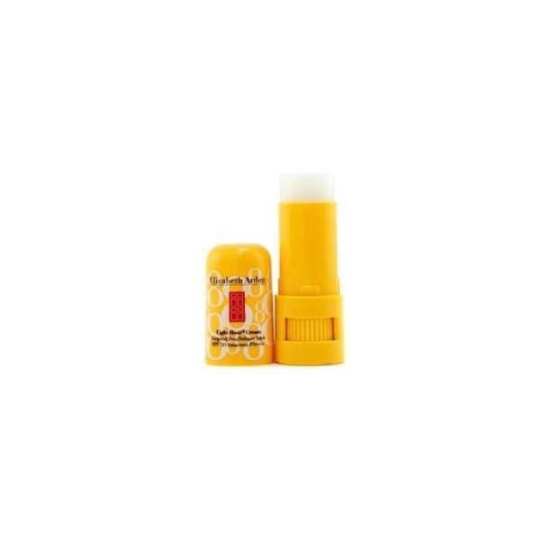 Elizabeth Arden Eight Hour Sun Defense Stick SPF 50 - sunscreen Care 6.8g