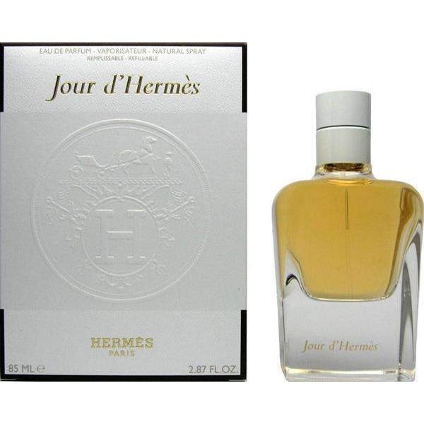 Hermes Jour d´Hermes EDP 85ml
