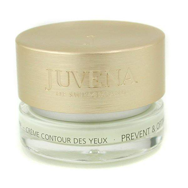 Juvena Prevent & Optimize Eye Cream Sensitive 15ml