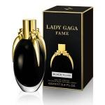 Lady Gaga EDP Fame 100ml