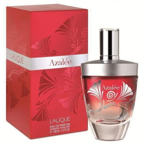 Lalique Azalee Edp 100ml