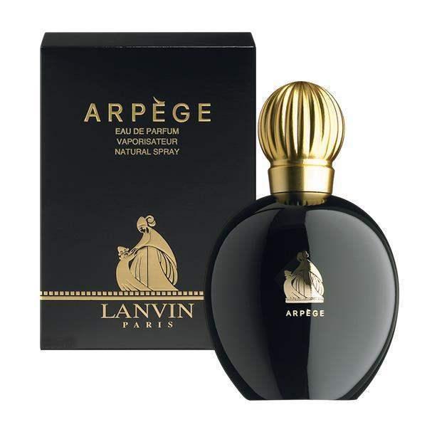 Lanvin Arpége EDP 100ml