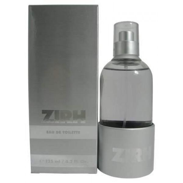 Zirh Classic for Men EDT 125ml