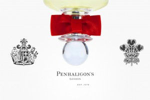 Penhaligon's, ένας οίκος με ιστορία.