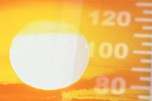 Χειμωνιάτικα αρώματα στους 40°