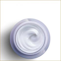 Θεραπεία & Μάσκες Μαλλιών