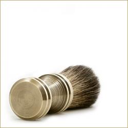 Ξύρισμα & Aftershave