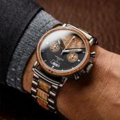 Ρολόι Ανδρικό