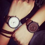 Ρολόι Unisex