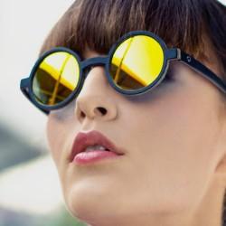 Γυαλιά Ηλίου Ξύλινα
