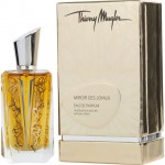THIERRY MUGLER Mirror Mirror Collection - Miroir des Joyaux EDP 50ml