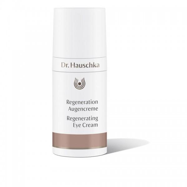Dr. Hauschka Regenarating Eye Cream 15ml
