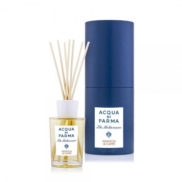 Acqua Di Parma Blu Mediterraneo Arancia Di Capri Diffuser 180ml