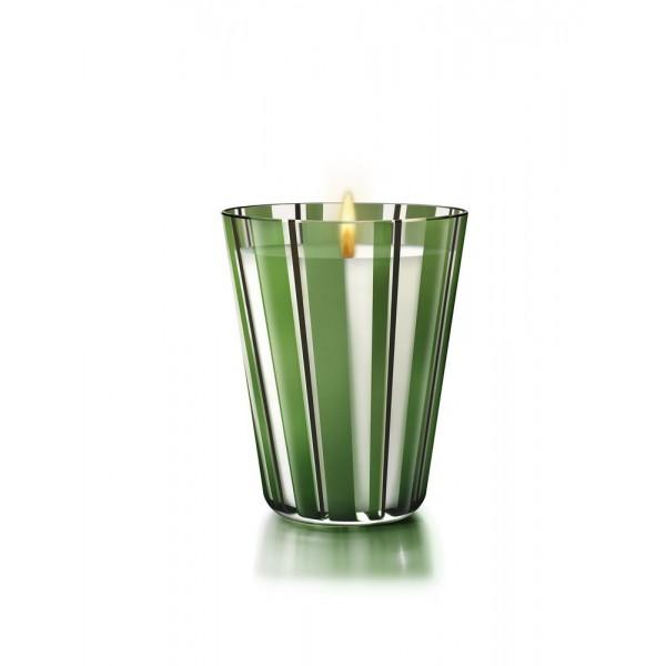 Acqua Di Parma Murano Benzoin Candle 200g