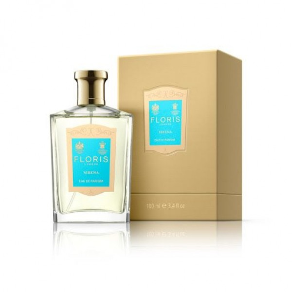 Floris Sirena EDP 100ml