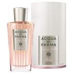 Acqua Di Parma Acqua Rosa Nobile Edt 125ml