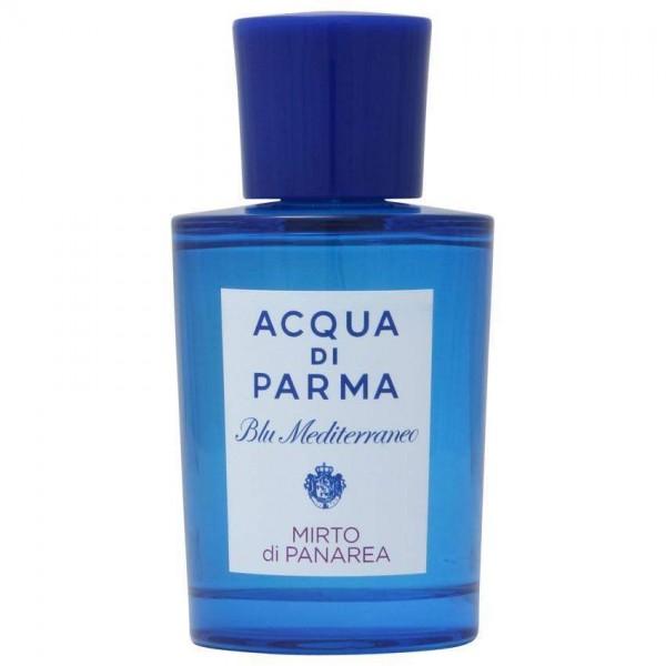 Acqua Di Parma Blu Mediterraneo Mirto Di Panarea Edt 75ml