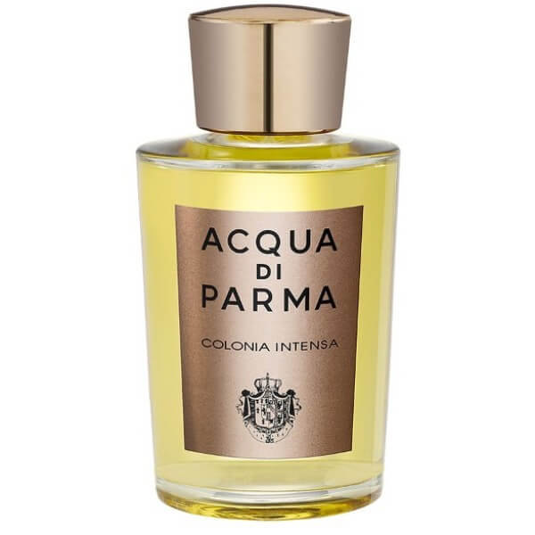ACQUA DI PARMA Colonia Intensa EDC Tester 100ml
