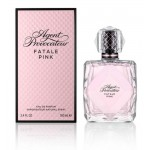 Agent Provocateur Fatale Pink Edp 100ml
