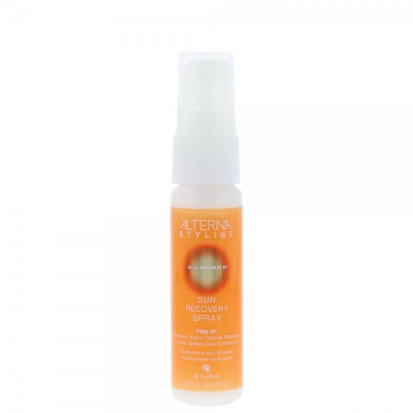 Alterna Summer Sun Recovery Spray 25ml