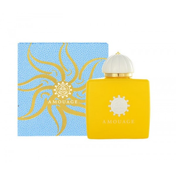 AMOUAGE Sunshine EDP 100ml