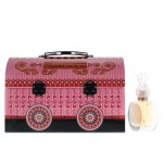 Anna Sui Fairy Dance Edt 50ml / Lunch Box Tin
