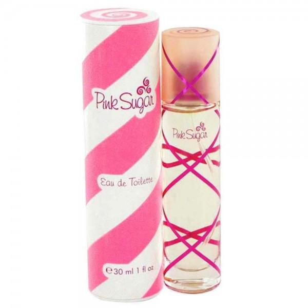 Aquolina Pink Sugar Edt 30ml