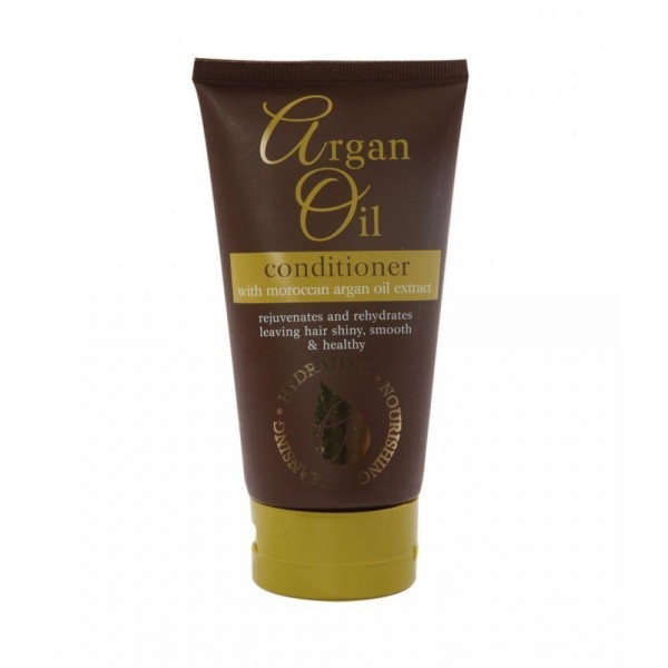 Argan Oil Argan Oil Conditioner 100ml