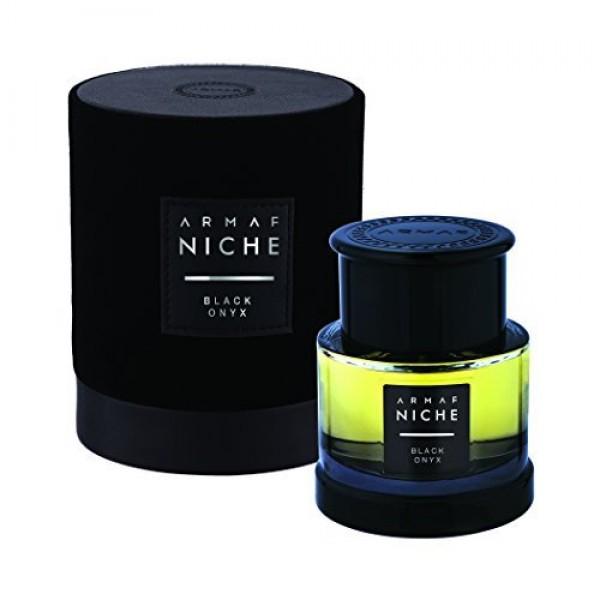 Armaf Black Onyx Niche Edp 90ml